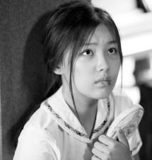 jaehui_child2
