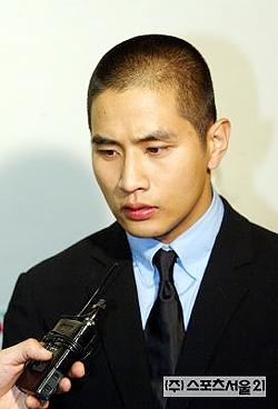 yooseungjoon