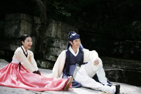 hwangjinyi_janggeunseok